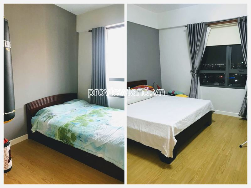 Masteri-Thao-Dien-apartment-for-rent-3beds-92m2-block-T2-proviewland-260220-08