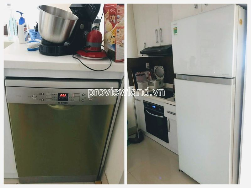 Masteri-Thao-Dien-apartment-for-rent-3beds-92m2-block-T2-proviewland-260220-10