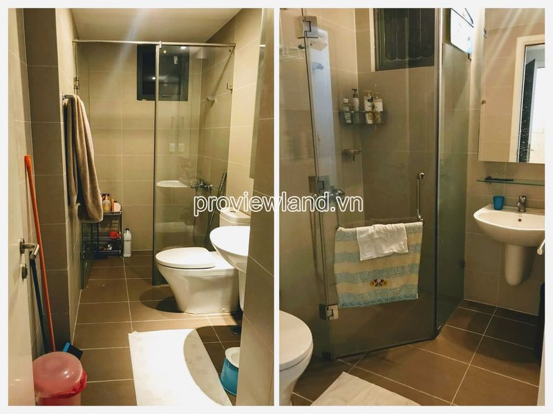 Masteri-Thao-Dien-apartment-for-rent-3beds-92m2-block-T2-proviewland-260220-11