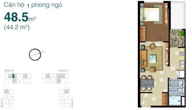Mat-Bang-Can-Ho-Lexington-Residence-1pn