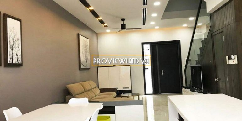 Palm-Residence-Townhouse-Villa-for-rent-3beds-3floor-proviewland-190319-01