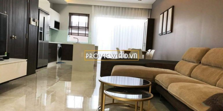 Palm-Residence-Townhouse-Villa-for-rent-3beds-3floor-proviewland-190319-02