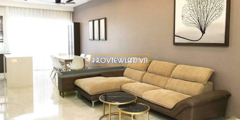 Palm-Residence-Townhouse-Villa-for-rent-3beds-3floor-proviewland-190319-03