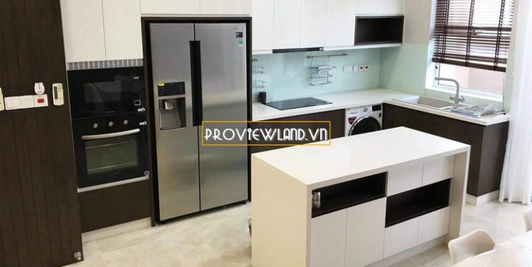 Palm-Residence-Townhouse-Villa-for-rent-3beds-3floor-proviewland-190319-04