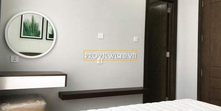 Palm-Residence-Townhouse-Villa-for-rent-3beds-3floor-proviewland-190319-09