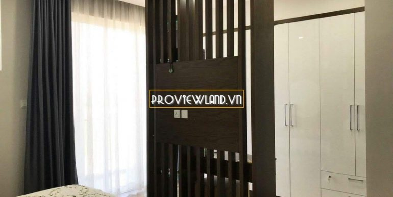 Palm-Residence-Townhouse-Villa-for-rent-3beds-3floor-proviewland-190319-10