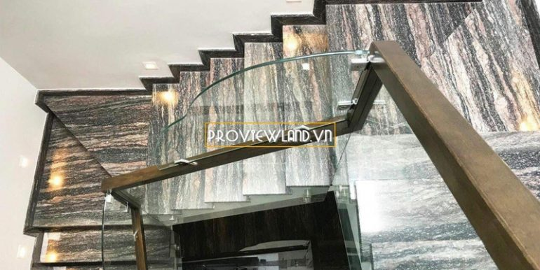 Palm-Residence-Townhouse-Villa-for-rent-3beds-3floor-proviewland-190319-13