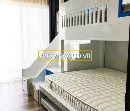 Palm-Residence-Townhouse-Villa-for-rent-3beds-3floor-proviewland-190319-15