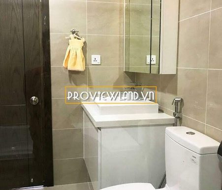 Palm-Residence-Townhouse-Villa-for-rent-3beds-3floor-proviewland-190319-16