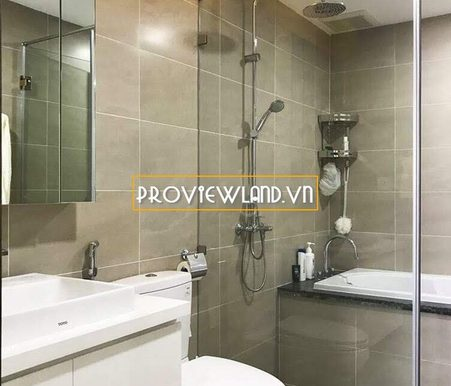 Palm-Residence-Townhouse-Villa-for-rent-3beds-3floor-proviewland-190319-18