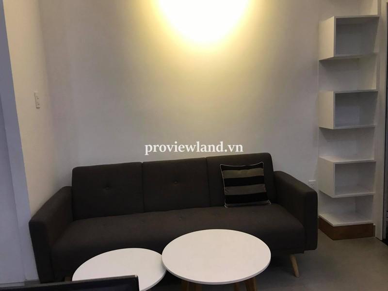 Proviewland00001000317