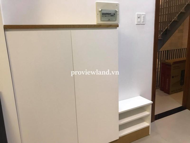 Proviewland00001000325
