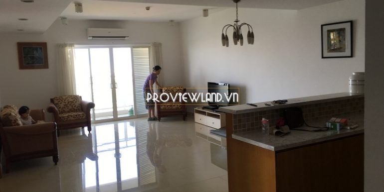 River-Garden-apartment-for-rent-3beds-proview-220319-01