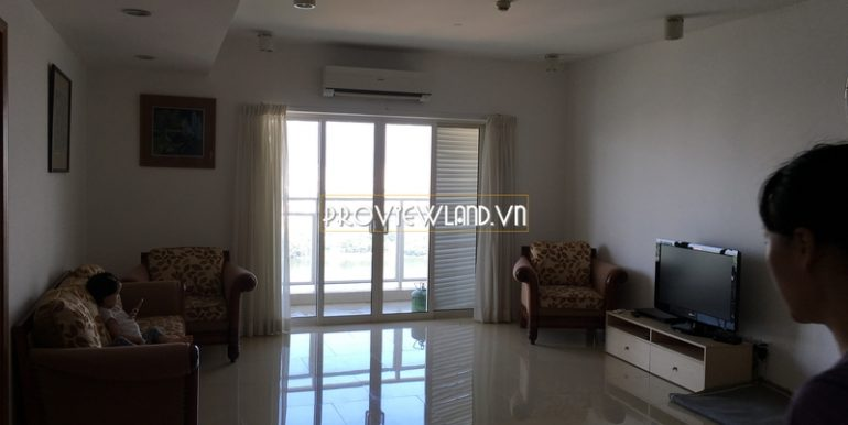 River-Garden-apartment-for-rent-3beds-proview-220319-02