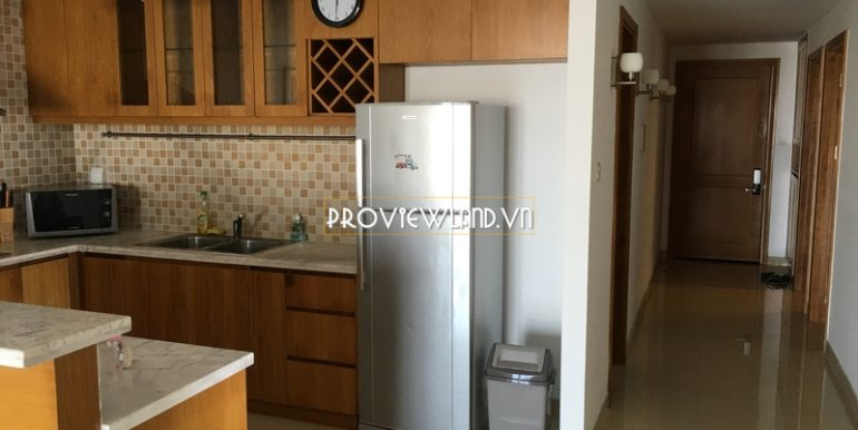 River-Garden-apartment-for-rent-3beds-proview-220319-03