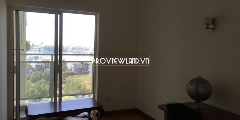 River-Garden-apartment-for-rent-3beds-proview-220319-04