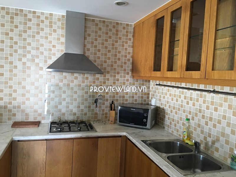 River-Garden-apartment-for-rent-3beds-proview-220319-05
