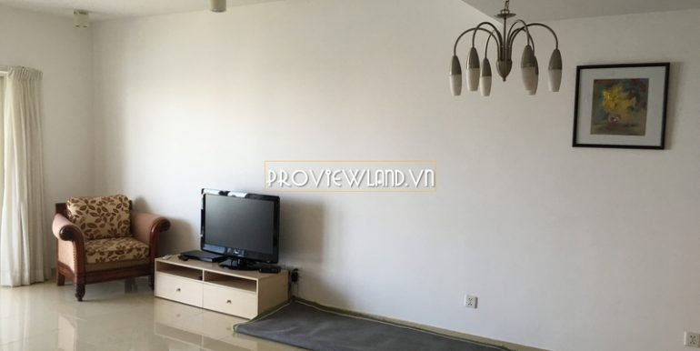 River-Garden-apartment-for-rent-3beds-proview-220319-06