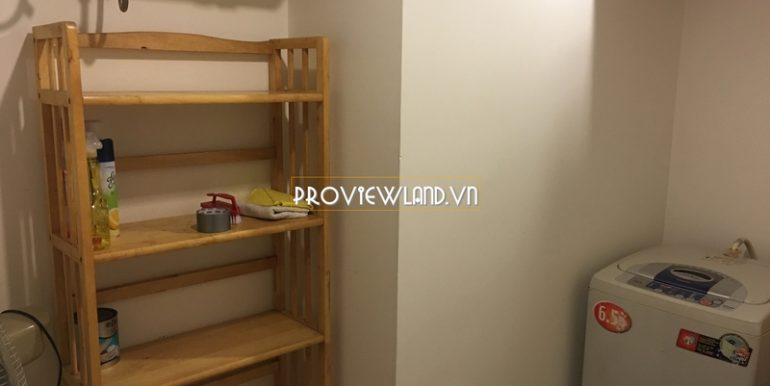 River-Garden-apartment-for-rent-3beds-proview-220319-07