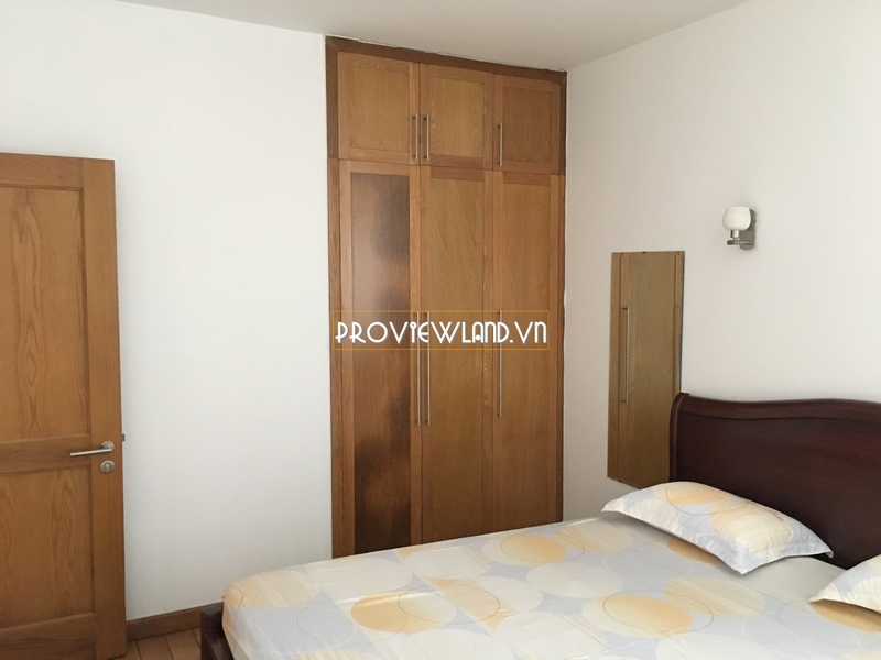 River-Garden-apartment-for-rent-3beds-proview-220319-09