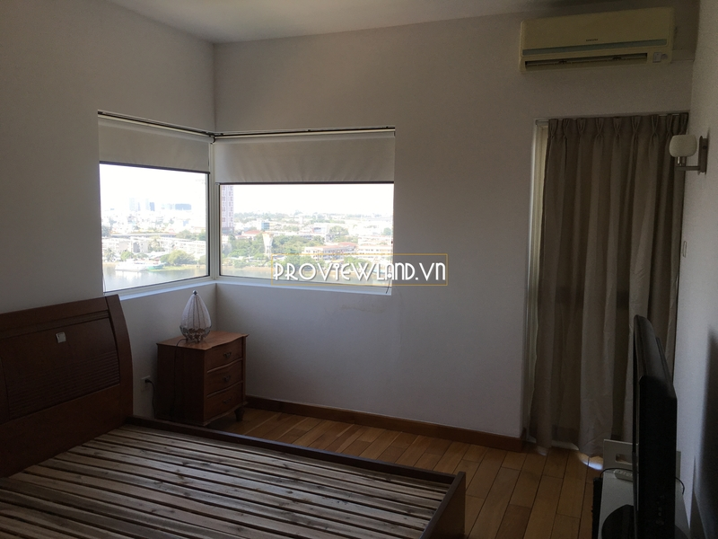 River-Garden-apartment-for-rent-3beds-proview-220319-10