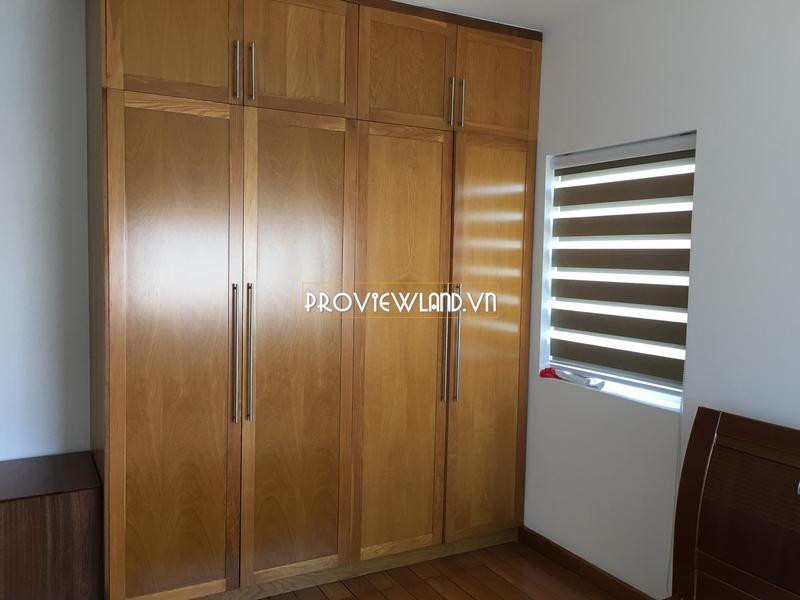River-Garden-apartment-for-rent-3beds-proview-220319-11