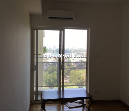 River-Garden-apartment-for-rent-3beds-proview-220319-12
