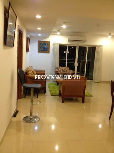 River-Garden-apartment-for-rent-3beds-proview-220319-13