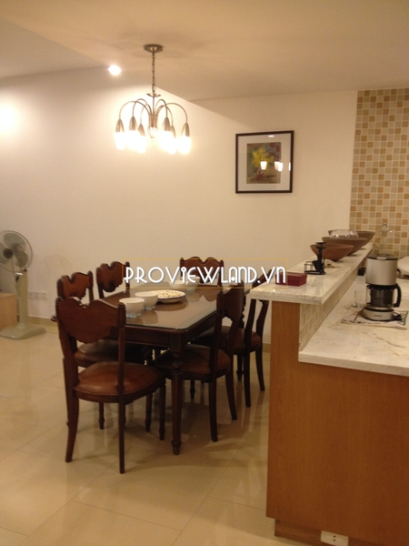 River-Garden-apartment-for-rent-3beds-proview-220319-14