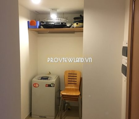 River-Garden-apartment-for-rent-3beds-proview-220319-15