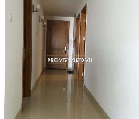 River-Garden-apartment-for-rent-3beds-proview-220319-17