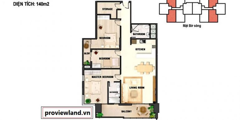 River-Garden-apartment-layout-3beds-proview