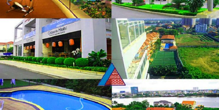 River-Garden-facilities-apartment-proview