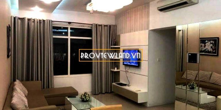 Saigon-Pearl-Service-apartment-for-rent-2beds-Topaz-proviewland-180319-01