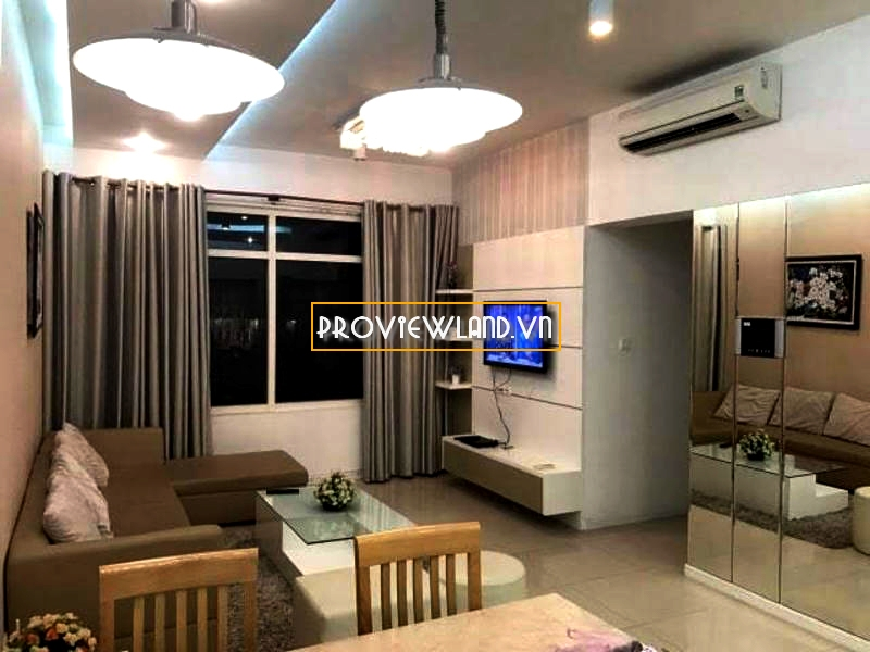 Saigon-Pearl-Service-apartment-for-rent-2beds-Topaz-proviewland-180319-01