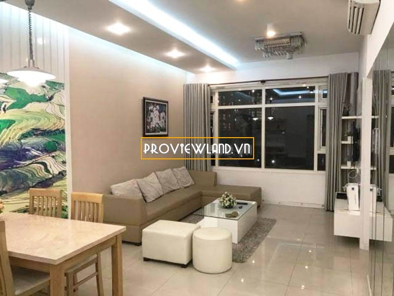 Saigon-Pearl-Service-apartment-for-rent-2beds-Topaz-proviewland-180319-02