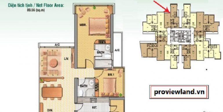 Saigon-Pearl-Service-apartment-for-rent-2beds-Topaz-proviewland-180319-020
