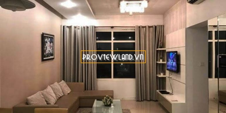 Saigon-Pearl-Service-apartment-for-rent-2beds-Topaz-proviewland-180319-03