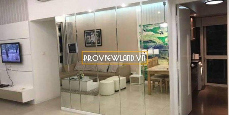 Saigon-Pearl-Service-apartment-for-rent-2beds-Topaz-proviewland-180319-04
