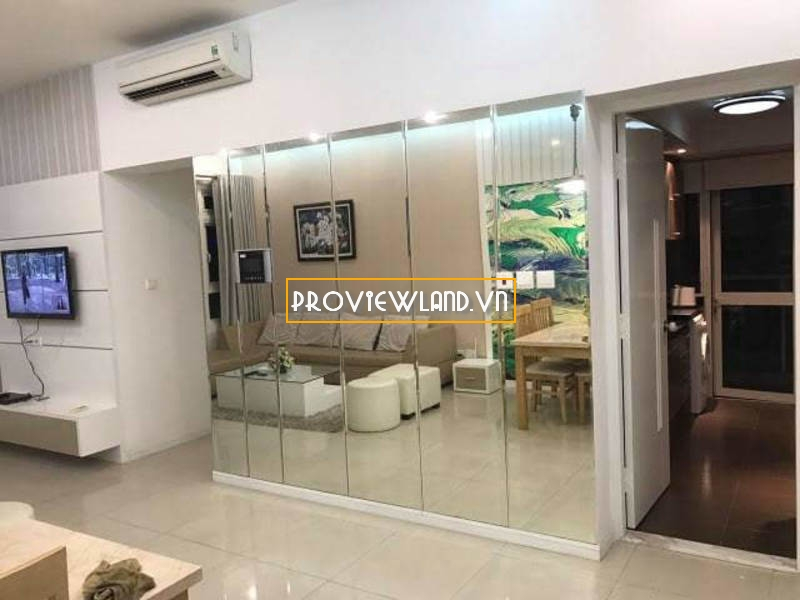 Saigon-Pearl-Service-apartment-for-rent-2beds-Topaz-proviewland-180319-04