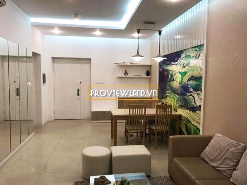 Saigon-Pearl-Service-apartment-for-rent-2beds-Topaz-proviewland-180319-05