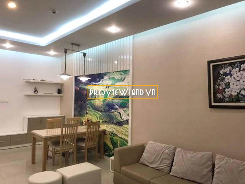 Saigon-Pearl-Service-apartment-for-rent-2beds-Topaz-proviewland-180319-06