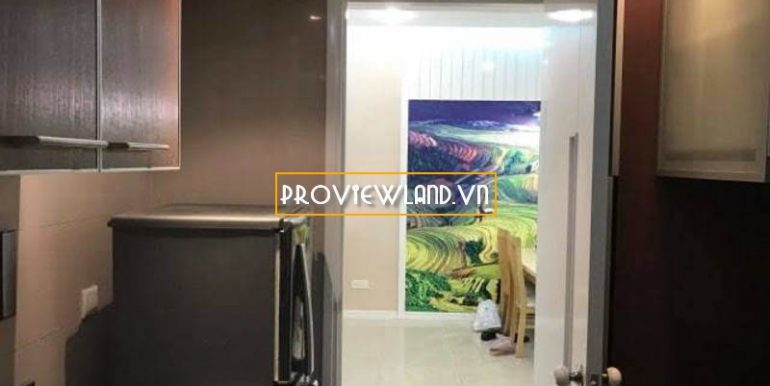 Saigon-Pearl-Service-apartment-for-rent-2beds-Topaz-proviewland-180319-07