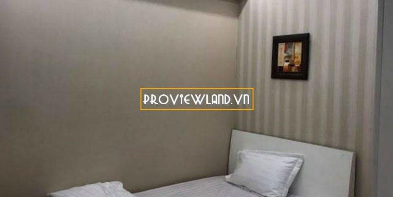 Saigon-Pearl-Service-apartment-for-rent-2beds-Topaz-proviewland-180319-08