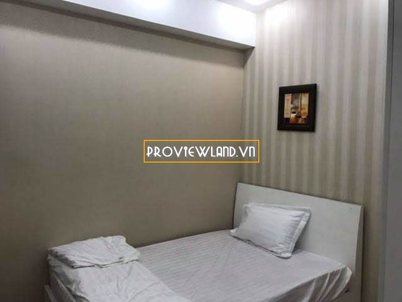 Saigon-Pearl-Service-apartment-for-rent-2beds-Topaz-proviewland-180319-08