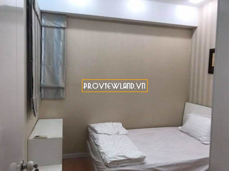 Saigon-Pearl-Service-apartment-for-rent-2beds-Topaz-proviewland-180319-09