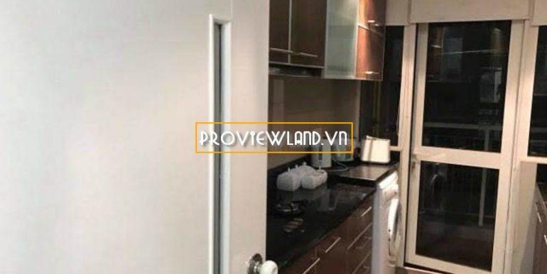 Saigon-Pearl-Service-apartment-for-rent-2beds-Topaz-proviewland-180319-10