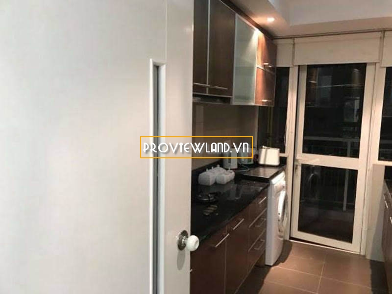 Saigon-Pearl-Service-apartment-for-rent-2beds-Topaz-proviewland-180319-10