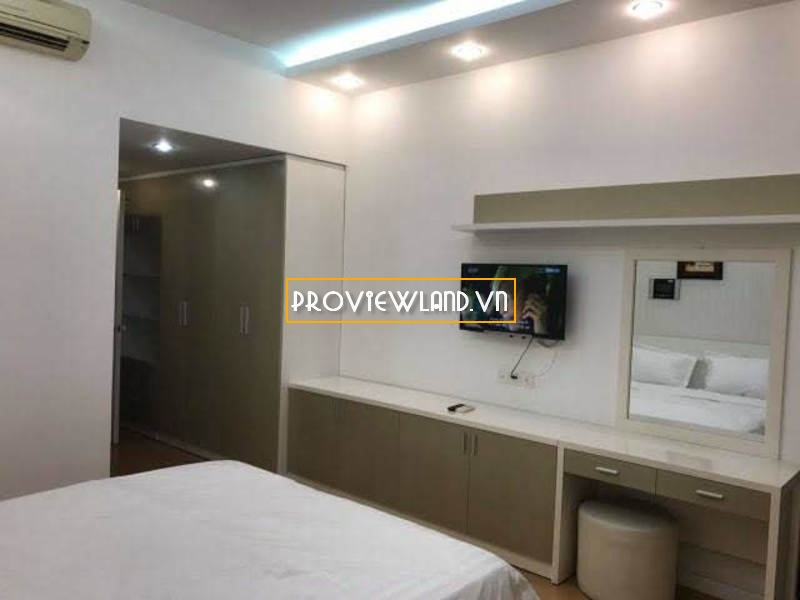 Saigon-Pearl-Service-apartment-for-rent-2beds-Topaz-proviewland-180319-11