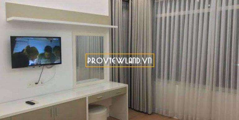 Saigon-Pearl-Service-apartment-for-rent-2beds-Topaz-proviewland-180319-12